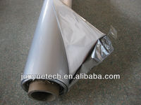 Foil Laminated Sheet, Pet Thermal Lamination Film