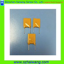 DIP Resettable Thermal Fuse with 30V 40A