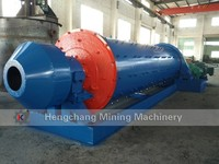 Alumina Advantages And Disadvantages Of Ball Mill