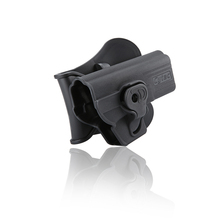 Buy Cytac Fast Draw Holster With Soft Paddle manufacturer