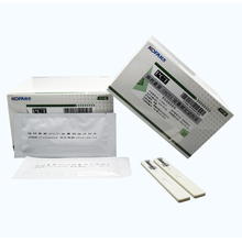 CE and ISO Approved medical diagnostic PCT test reagents kits