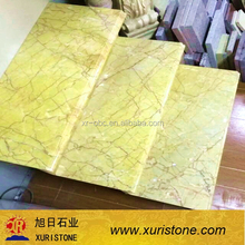Building materials, Marble building materials, Natural stone building materials