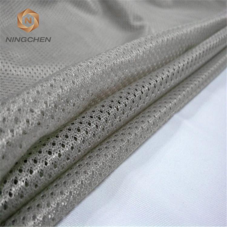 mesh fabric 2 (68)