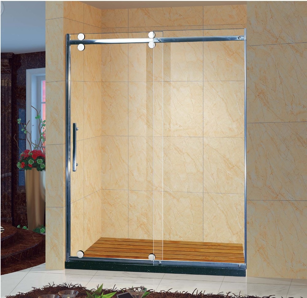 New! Sliding Shower Alcove(KD5113)