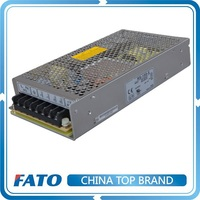 FATO RS-150-5 AC-DC smaller size 150w 30a switching power supply,150w 5v led driver power supply