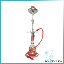 Value High Quality Hookah Shisha Nargile Lebanese Hookah