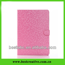 2013 Luxury Bling Bling Diamond Pattern Case for Apple ipad air