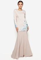 Buy Hot Sell Pearl Rhinestone Bridal Decoratate Trimings ...
