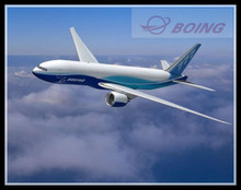 2015 most competitive Air freight forwarder dropshipper to INDIANAPOLIS USA from China main cities - Skype: boingrita