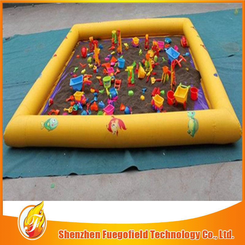 sports inflatable pool with tent safety pool salt chlorinator