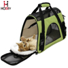 Best Dog Carrier for Air Travel Pet Carrier for Small Animal