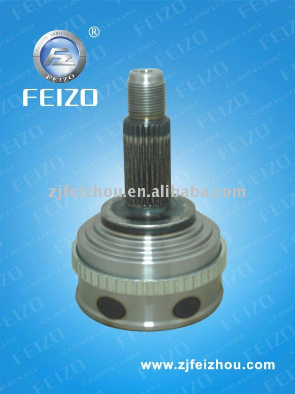 CV JOINT FACTORY Outer cvjoint / 44010SO8950 /HO - 5025A