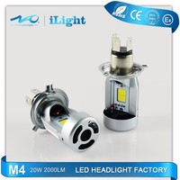 NAO Automobiles Motorcycle Bulbs Export Quality