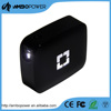mobile charger 18650 power bank