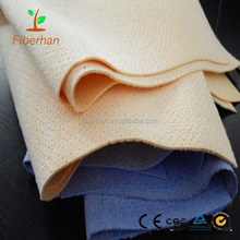 Microfiber Chamois Car Cleaning Leather Cloth