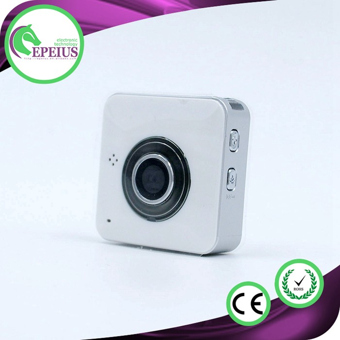 FACTORY OUTLETS EP-704 outdoor ptz ip camera poe for iOS and Android System Support TF Card HD WIFI IP Camera
