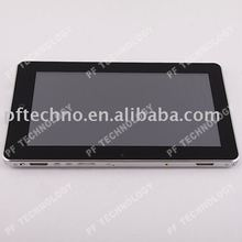 10inch MID Pad Android 2.1 Tablet PC cheap Laptop computer HDMI umpc