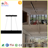 New Home Decoration Droplight Ceiling Indoor