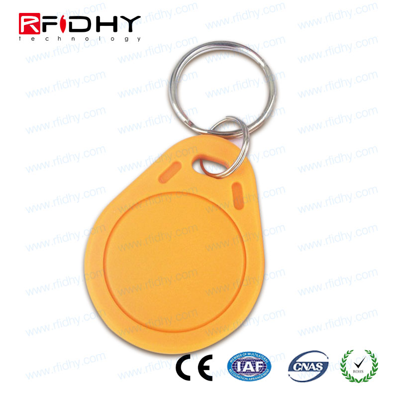 Chinese wholesale suppliers rfid key fob popular products in usa