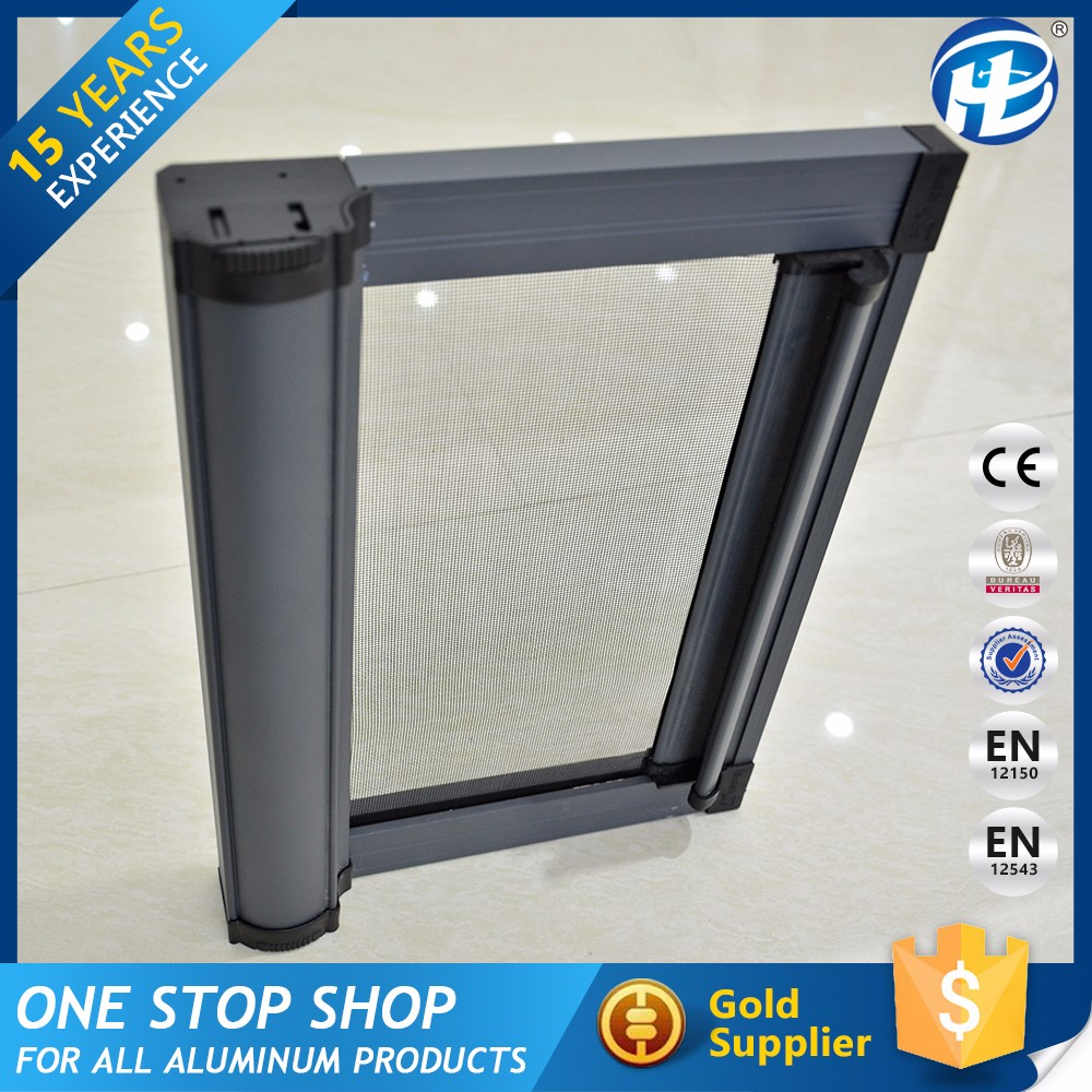 China Alibaba Bulletproof Window Film