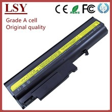 Replacement laptop battery for IBM lenovo n14608 T40 T41 T42 R50 R51 W540 ThinkPad notebook battery