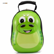 China Supplier export fancy children latest active backpack Child school bag for Girls