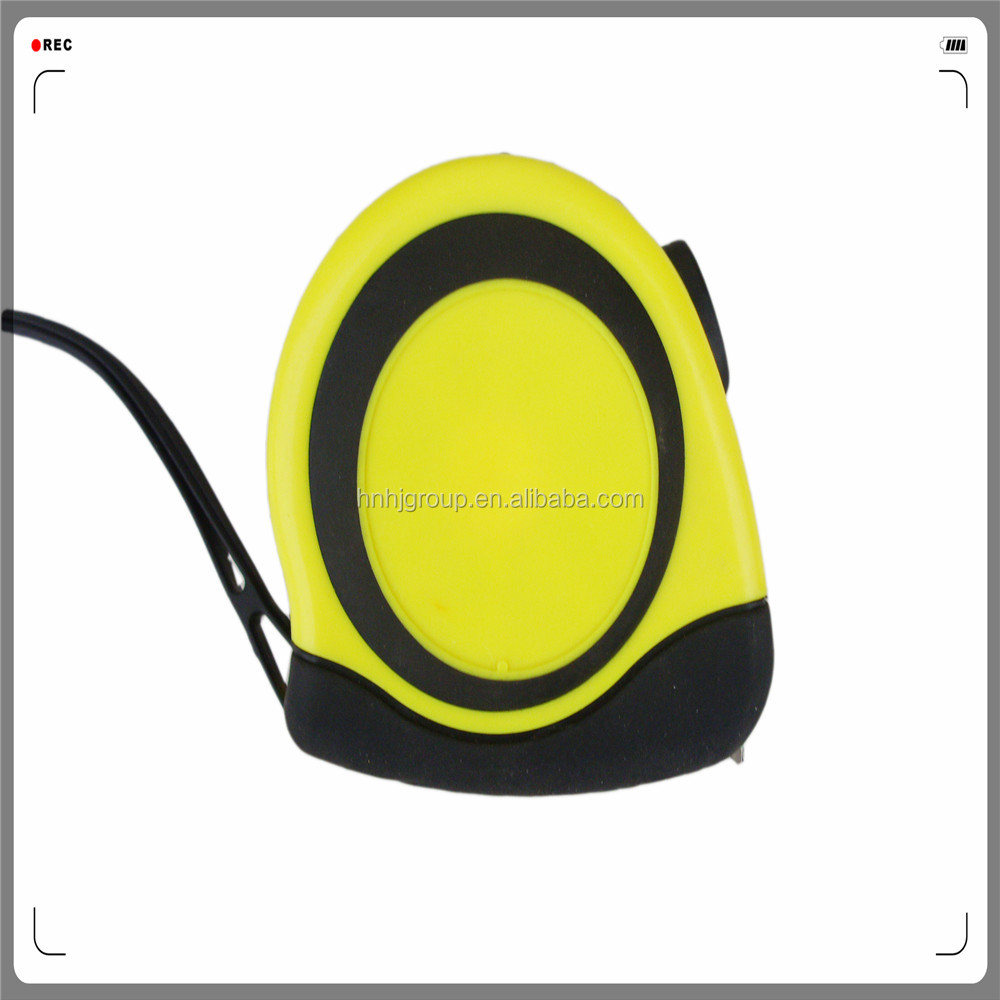 3M Moveable hook accurate and extermal freeman steel measuring tape