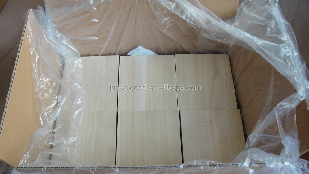 FSC Small wooden boxes wholesaler/Cheap wooden boxes
