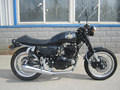Cafe Racer Locomotive Vintage Motorcycle 125cc 200cc 250cc Retro Styling