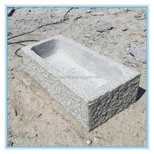promozione giardino di pietra abbeveratoi, shopping online per ... - Bagno Lavabo In Pietra Trogolo