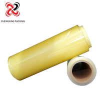 Low price Industrial pe food cling wrap
