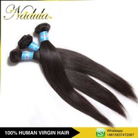 Brazilian Human Hair Extensions At Affordable Price Cheap 100% Human Weave Hair Online