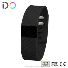 2015 basic OLED screen pedometer fitbit one wireless activity and sleep tracker