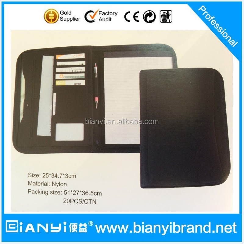Similar Products Contact Supplier Leave Messages New product A5 leather power bank portfolio