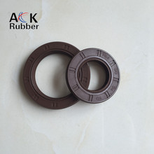 NBR TC Oil Seals