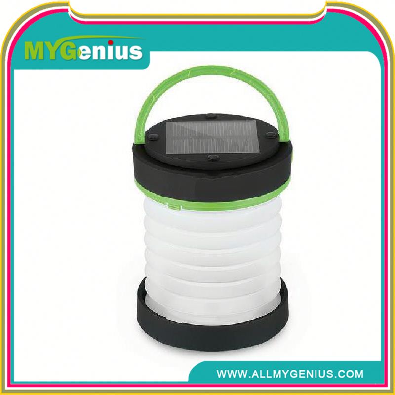 camping gas lamp ,h0t6r led camping lamp camping lights