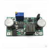 DC-DC automatic buck-boost module board Car voltage regulator 12V to 12V adjustable power supply