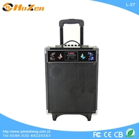 Supply all kinds of car subwoofer box,subwoofer enclosure