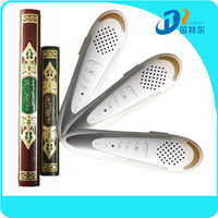 Islamic digital quran read pen mp3 reader best gift for Muslim M9
