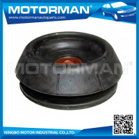 MOTORMAN Welcome OEM cheap shock absorber mounting 0344525 90538936 for Opel Astra G,Combo