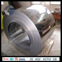 410 420 430 409 201 stainless steel direct from china manufacturer