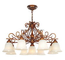 High quality hot sale venetian european style pendant lamp
