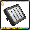 Industrial Lighting Ul Driver Factory Led Highbay Lighting/Vintage Industrial Lighting