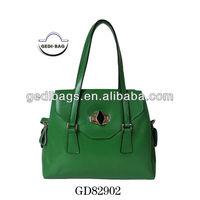 2013 the designer bags women handbag with factory price