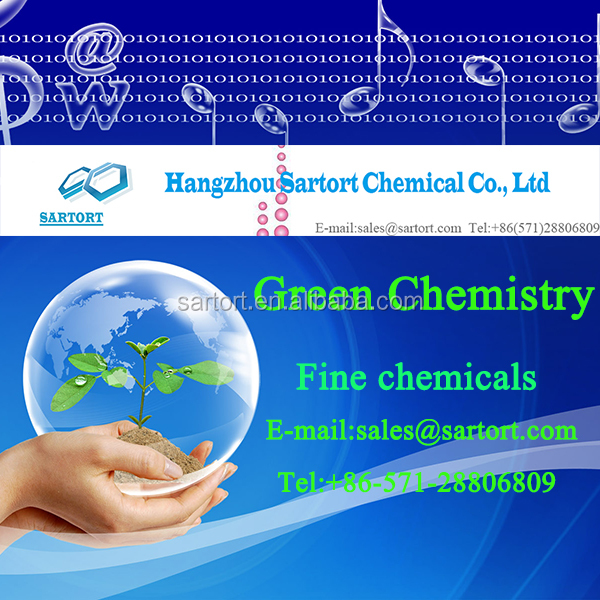 chemicals providers 4-(Trifluoromethylthio)benzylamine 128273-56-3