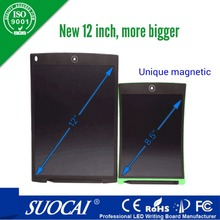 high quality magnetic boogie board original 10.5 ewriter