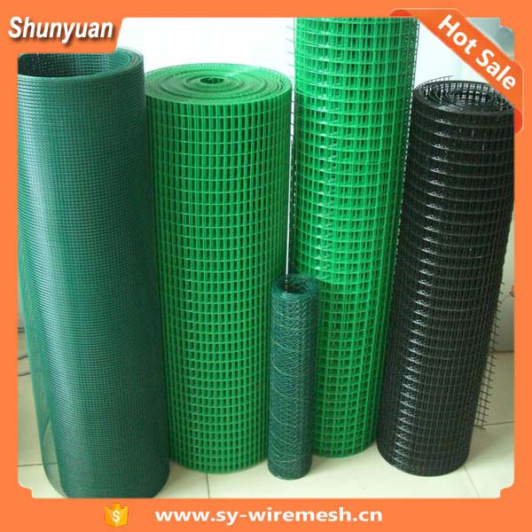 Hot Hot Hot sale!! Anping factory offer stainless steel welded wire mesh