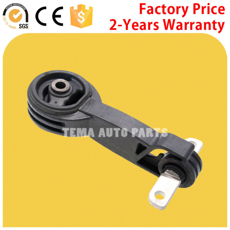 China factory engine mount shock absorber for honda civic 2006-2012 50880-SNA-A02