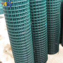 green holland wire mesh fence roll