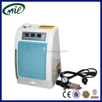 Wholesale price portable digital handpiece lubrication unit